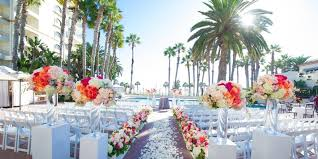 affordable wedding venues in southern california affordable wedding venues in southern california