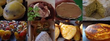 cours de cuisine deauville cours de cuisine deauville 28 images cours de cuisine deauville