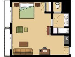 in suite floor plans baltimore area hotel rooms suites turf valley resort