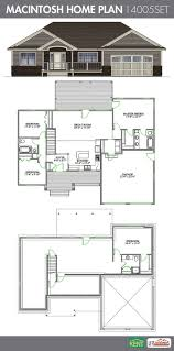 Little House Floor Plans 12 Lately N Little House Plans 32 X 64 Floor Plan 1 56 Span New