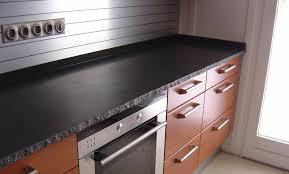 marmorplatte küche küchenarbeitsplatten www rinsernaturstein de