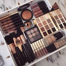 Makeup Kit i want it all products makeup