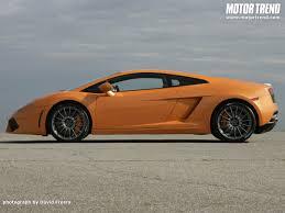 Lamborghini Gallardo Lp550 2 - lamborghini gallardo lp 550 2 valentino balboni wallpaper gallery