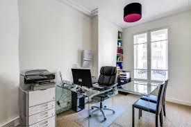 bureau de domiciliation location de bureaux 16e gcp domiciliation