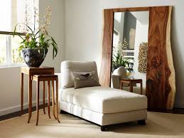 Decorative Mirrors For Living Room To Reflect The Beauty