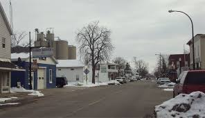 List Of Cities Villages And Townships In Michigan Wikipedia by Ida Township Michigan Wikipedia