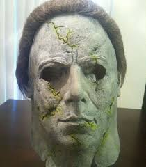 mask for sale michael myers mask for sale 06e michael myers net