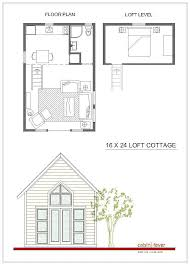 cabin blueprints floor plans bold design 16 x cabin floor plans 3 plan home act