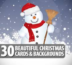 beautiful christmas cards 30 beautiful christmas cards backgrounds and wallpapers