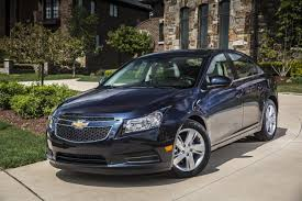 first chevy ever made lawsuit alleges chevrolet cruze diesel used illegal software on