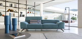 canapé roche et bobois charmant canape arrondi but minimaliste roche bobois azur 3 seat