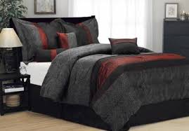 Full Size Bed Sets With Mattress Daybed Full Size Daybed Daybed Full Size Full Size Mattress