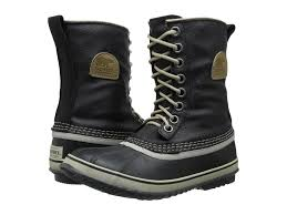 womens boots las vegas boots canvas shipped free at zappos