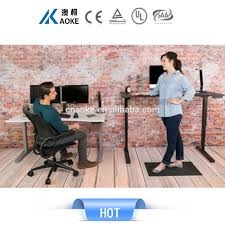 Motorized Adjustable Height Desk by Adjustable Height Desk Hardware Adjustable Height Desk Hardware