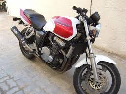 honda cb 1000 honda honda cb1000 super four moto zombdrive com