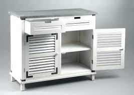 petit meuble de rangement cuisine meuble rangement cuisine cuisine 1 la petit meuble rangement cuisine