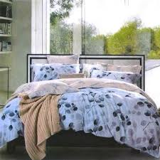 Bed Cover by 3d Bed Cover Set 3d Bed Cover Set Suppliers And Manufacturers At