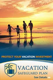 best hotels in myrtle beach black friday deals oceanfront resort myrtle beach myrtle beach vacations dunes