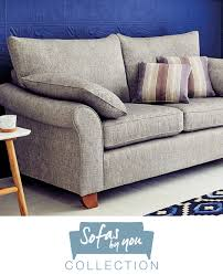Leather Sofa Colours by Sofa Buying Guide Harveys Furniture Blog