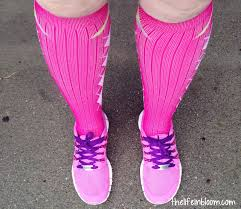 Pro Compression Socks Compression Socks