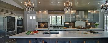 kitchen faucets nyc kitchen design nyc cool nyc kitchen design rajasweetshouston com