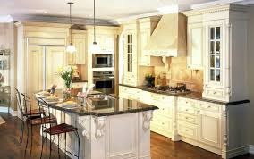 kitchen island made from reclaimed wood kitchen island kitchen island reclaimed wood fixed marble top