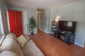 Laminate Flooring Wilmington Nc 201 Normandy Drive Wilmington 28412
