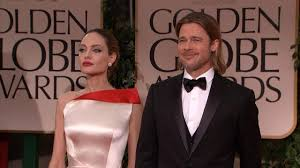 brad pitt denied emergency hearing to seal angelina jolie custody