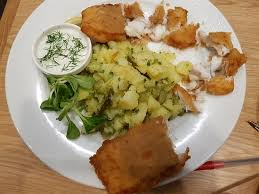 morice cuisine restaurant u moř picture of restaurant u morice olomouc