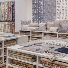 home based textile design jobs studio four nyc