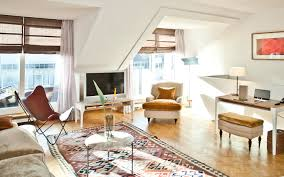 best hotels in munich telegraph travel