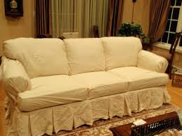 Sure Fit Dual Reclining Sofa Slipcover Recliner Sofa Slipcovers Slipcovers Slipcovers For Reclining Sofa