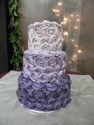 wedding cake tangerang artisan home baker with premium ingredient lots of