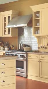 best images about kitchens and dining rooms pinterest have the dreamkitchen you always wanted price can afford yellow roomsfrench furniturekitchen