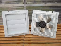 greenhouse exhaust fans with thermostat greenhouse exhaust fans with thermostat exhaust fans