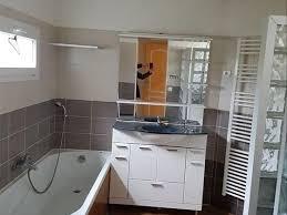location maison nord particulier 3 chambres location de maisons dans l oise 60 maison à louer