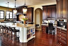 best custom kitchen cabinets custom kitchen cabinet designs motauto club