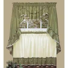 kitchen curtains tier curtains altmeyer u0027s bedbathhome