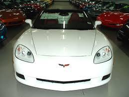 2007 corvettes for sale 2007 corvette convertible clearance save 14 000 corvette