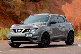 juke nismo not for everyone but i think my juke nismo rs is pretty cool nissan