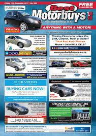 best motorbuys 10 11 17 by local newspapers issuu