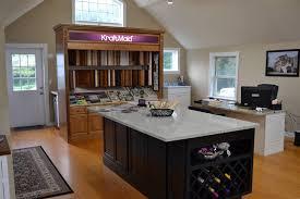 home design kitchens shoreline home design kitchen advantage