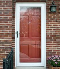 Images Of Storm Doors by Bargain Outlet