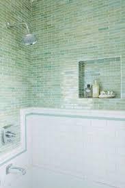 bathroom glass tile designs everything you need to about bathroom tile bathroom tiling