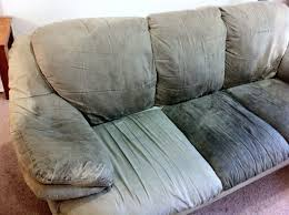 furniture microfiber couch who cleans microfiber couches