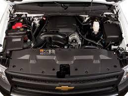 2011 Silverado Interior 2011 Chevrolet Silverado 1500 Price Trims Options Specs Photos