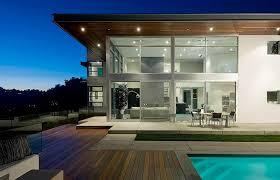 Contemporary Modern Home Design Brilliant Design Ideas - Contemporary modern home design