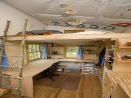 tiny home interiors home design tumbleweed tiny house and inside houses on pinterest