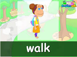 actions verbs present simple english lessons for kids esl youtube