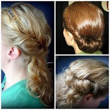 headband roll 185 best lilla simple beauty images on hair